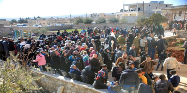 Mass-celebration-in-Nubbul-and-al-Zahra-9-1