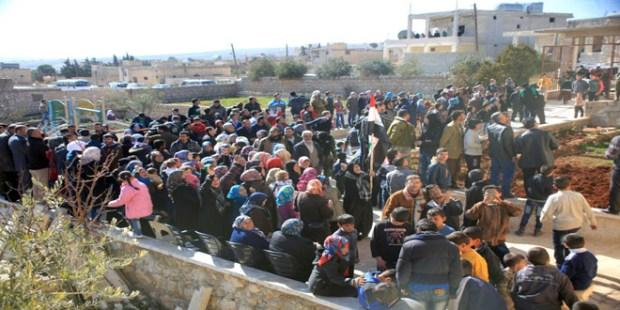 Mass-celebration-in-Nubbul-and-al-Zahra-9-1