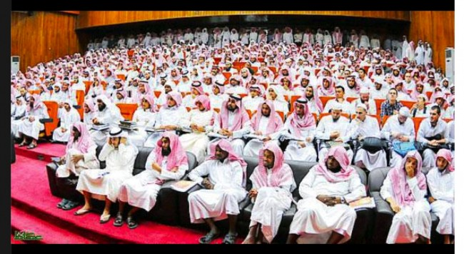 o-SAUDI-ARABIA-WOMENS-CONFERENCE-facebook