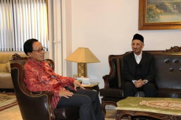 dubes-ri-bertemu-syaikh-taufik-ramadhan-al-buthi1