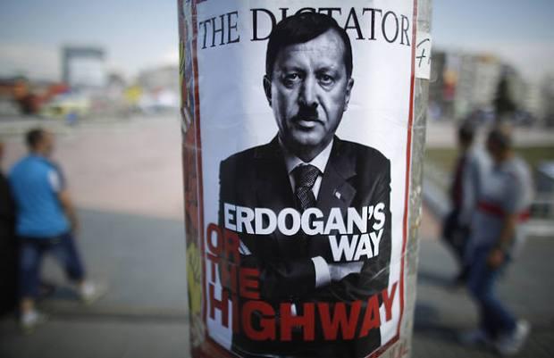 HBFi2F6f_Erdogan_Diktator