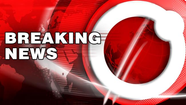 BreakingNews, Azerbaijan Klaim Tembak Jatuh 2 Jet Tempur Armenia