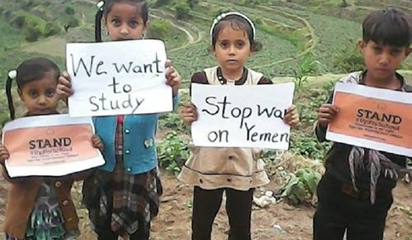 13950324000777_Yemen