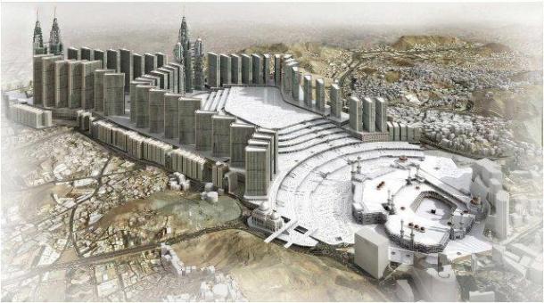 Masjidil_Haram_Masa_Depan
