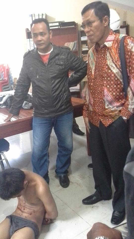 Pelaku_Bom_Bunuh_Diri_Di_Medan
