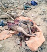 Perang_Yaman_0010