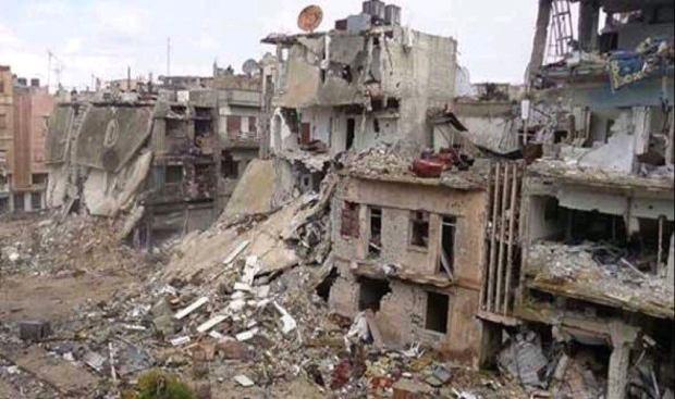 Perang_Yaman_0011
