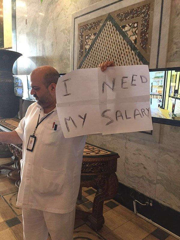 dokter_asal_saudi
