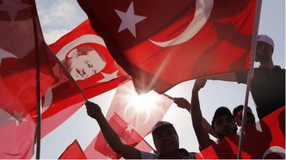 erdogan-turki