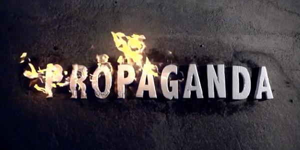 propaganda_media