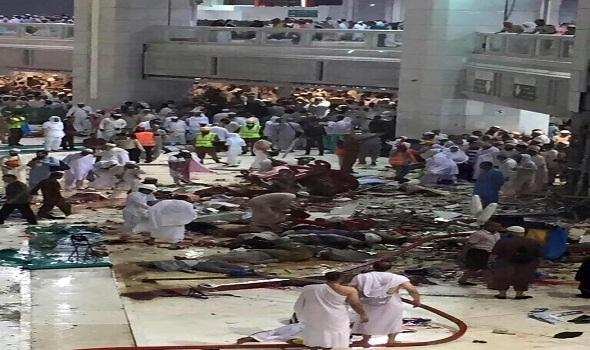 tragedi_runtuhnya_crane_di_mekkah