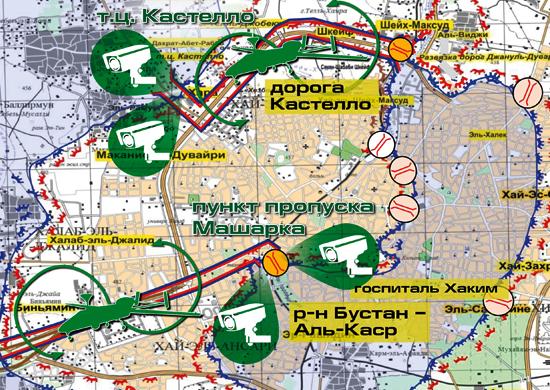 map_koridor_kemanusiaan