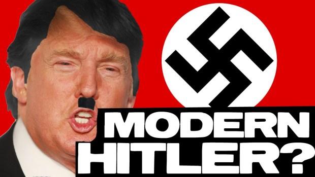 trump_hitler_modern