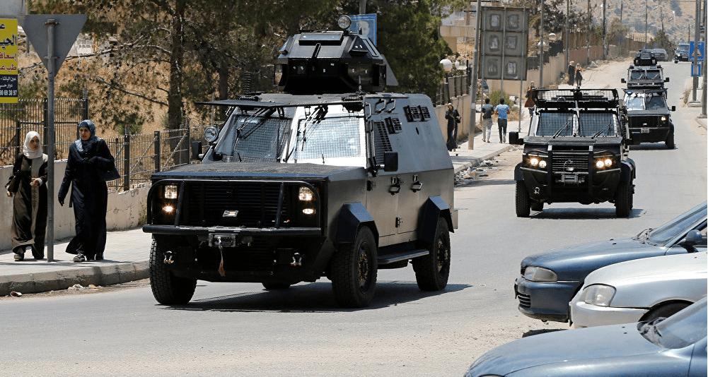 teroris-serang-yordania