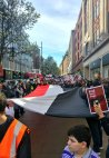Demo London