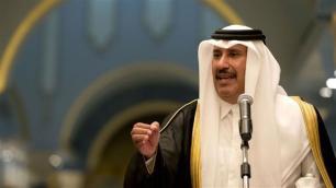 Hamad_Bin_Jassim_Bin_Jaber_Al_Thani