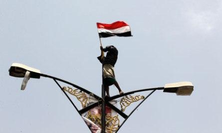 Revolusi Yaman_13