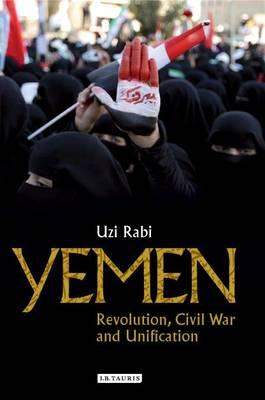Revolusi Yaman_14