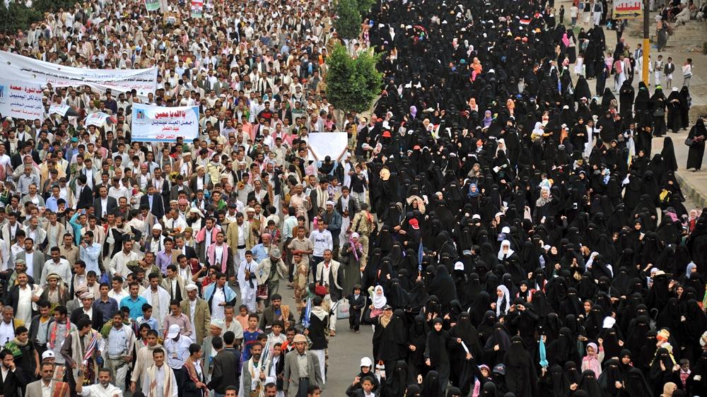 revolusi_Yaman_01
