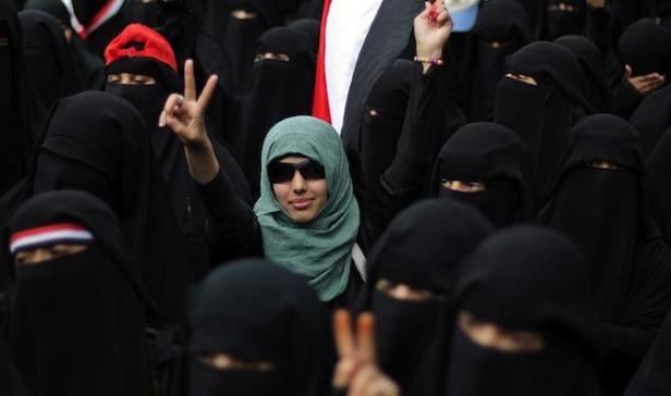 Revolusi_Yaman_08