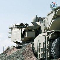 Sistem_Pertahanan_Udara_Suriah_O1