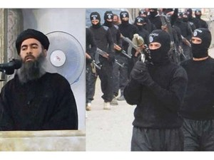 Pakar Keamanan Ungkap Rencana Perekrutan Global oleh Khalifah ISIS