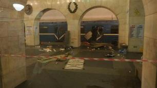 Ledakan_di_Metro_Rusia