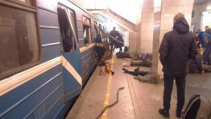 Stasiun_Metro_Rusia_Dihantam_Bom