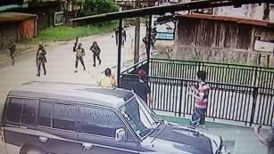 ISIS_Serbu_Marawi_01