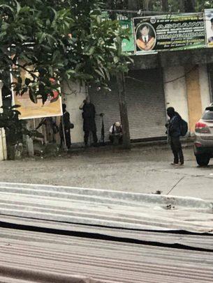 ISIS_Serbu_Marawi_02