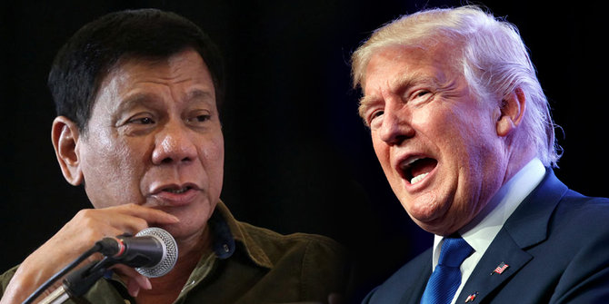 Trump_dan_Duterte