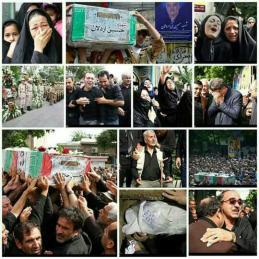 Pemakaman_Korban_Serangan_Teroris_Di_Tehran