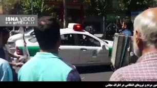 Serangan_Teroris_di_Teheran