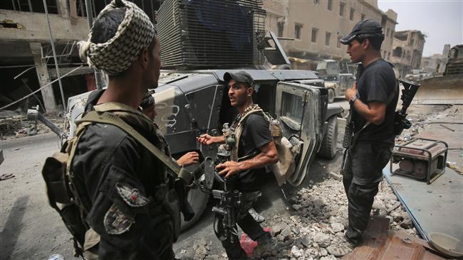 Mosul_Bebas