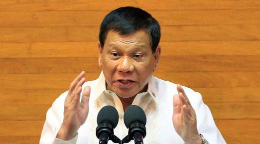 Presiden_Filipina_Rodrigo_Duterte