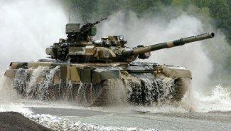 t-90-rusia