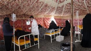 Wabah_Kolera_di_Yaman