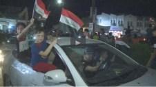 Warga_Mosul_Rayakan_Pembebasan_Kota_Mereka