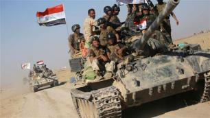 Tentara_Irak_di_Tal_Afar