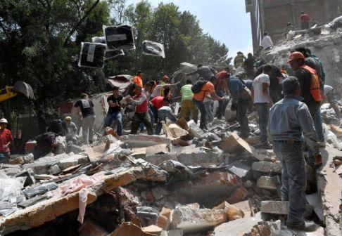 Gempa_Meksiko_02