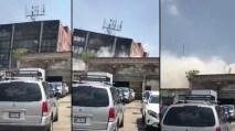 Gempa_Meksiko_09