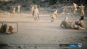 Kamp_Latihan_ISIS_di_Yaman_07