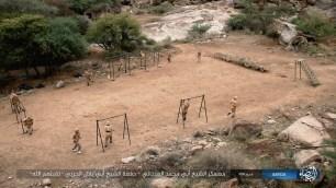 Kamp_Latihan_ISIS_di_Yaman_08