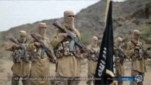 Kamp_Latihan_ISIS_di_Yaman_10