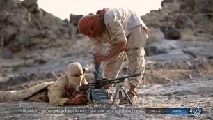 Kamp_Latihan_ISIS_di_Yaman_13