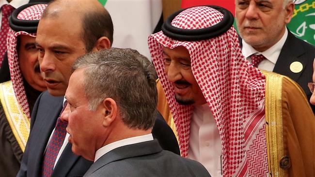 Normalisasi Hubungan Saudi-Israel Dapat Timbulkan Kekacauan di Yordania