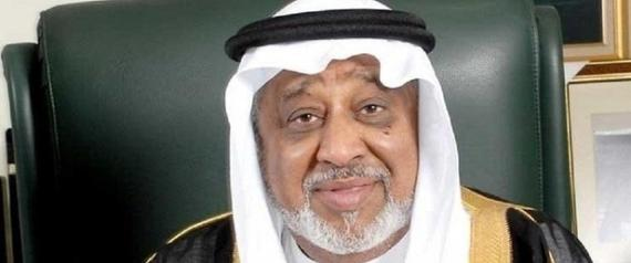 Arab Saudi Tangkap Orang Terkaya Kedua di Kerajaan