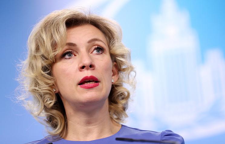 Dicap Sombong, Rusia Sindir Hasil Kerja Barat di Libya, Irak dan Afghanistan