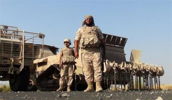 Pasukan UEA dan Milisi Saudi Bentrok Sengit di Aden