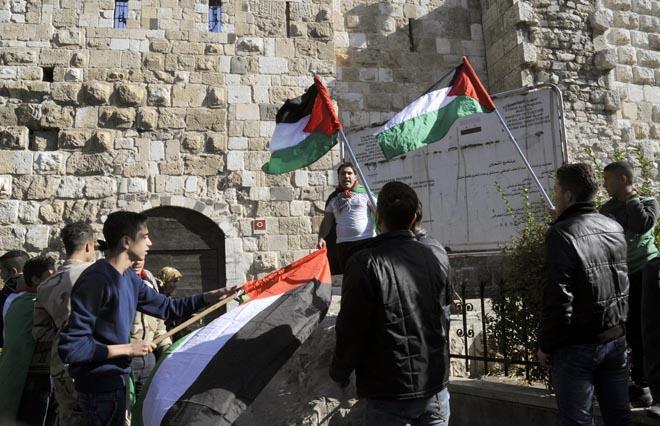 Al-Quds_solidarity-7